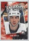 In the Game Responds to Controversy Surrounding 2011-12 Enforcers Hockey 14