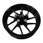NCY Front Rim Black Yamaha Zuma 125 Scooter Part