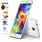 3G Android 55 SmartPhone Cell Phone UltraSlim FACTORY UNLOCKED AT
