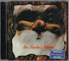 Pretty Maids - In Santa's Claws / Stripped RARE COLLECTOR'S CD! FREE SHIPPING!