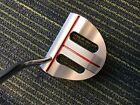 SCOTTY CAMERON KOMBI 36 PUTTER
