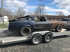 1968 Ford Mustang 1968 Ford Mustang Fastback C Code Project Very Good Car Great Place to Start