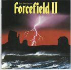 Forcefield II ‎– The Talisman RARE CD! FREE SHIPPING!