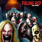 FALLING RED - LOST SOULS   CD NEW+