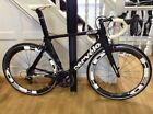 Cervelo S5 Dura Ace Road Bike 2016 56cm
