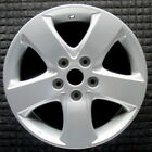 Suzuki Grand Vitara Painted 16 OEM Wheel 2006 2013 4320065850ZA8