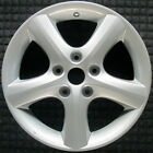 Suzuki SX4 Painted 16 inch OEM Wheel 2007 2009 4320086880 432008688027N