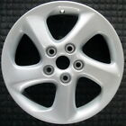 Mazda Millenia Painted 16 inch OEM Wheel 2001 2002 9965266560