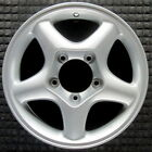 Suzuki Grand Vitara Painted 16 OEM Wheel 2000 2005 4321067D4127S