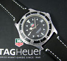 TAG HEUER Professional 2000 Mens Watch Swiss Made Diver 973.006