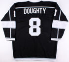 Drew Doughty Cards, Rookie Cards and Autographed Memorabilia Guide 60