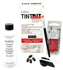 Godefroy PRO TINT KIT For beards - mustaches - sideburns - temples