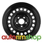 New 14 Replacement Rim for Pontiac Sunbird Wheel 9591661