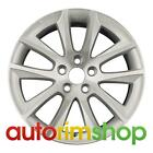 Toyota Matrix 2009 2010 2011 2012 2013 18 Factory OEM Wheel Rim