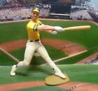 1993  MARK MCGWIRE - Starting Lineup - SLU -