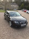 audi a3 20t fsi special edition petrol dsg low miles imaculate