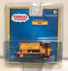 Bachmann HO Scale Thomas  Friends Deluxe Ben Engine 58806  New