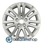 New 17 Replacement Rim for Toyota Sienna Wheel 69581