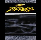 ZIPPERS - THE ZIPPERS   CD NEW+