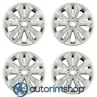 Land Rover LR2 2011 2015 18 Factory OEM Wheels Rims Set
