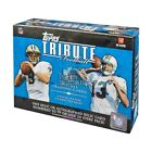 2010 Topps Tribute Football Review 3