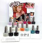 OPI Infinite Shine Nail Lacquer GREASE Collection Choose Any Color 05oz