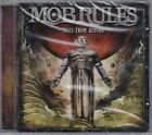 Mob Rules – Tales From Beyond RARE COLLECTOR'S CD! SEALED! FREE SHIPPING!