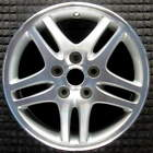 Mazda Millenia Machined 16 inch OEM Wheel 1999 2000 9965166560