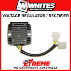 Whites Hyosung GV250N EFI Aquila 2010-2016 Voltage Regulator / Rectifier ESR612