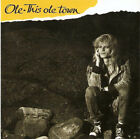 Ole Evenrude ‎– This Ole Town RARE CD! FREE SHIPPING!