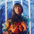 KIMBRA - PRIMAL HEART   CD NEW+