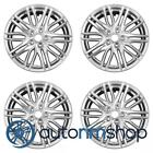 Suzuki Kizashi 2010 2013 18 Factory OEM Wheels Rims Set