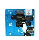 STT Fast Speed Test Fixture for iphone 6 Motherboard Testing Refurbished Tools
