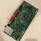 COBY 002 FV42 0710 00R MAIN BOARD FOR TF TV2617