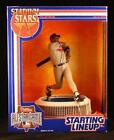 Albert Belle Cleveland Indians 1996 All-Star Starting Lineup Stadium Stars NIB
