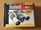 Bushnell Binoculars 8x30 w Built In 13 MP Digital Camera 11 8313 New In Box