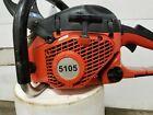 DOLMAR 5105 CHAINSAW (for parts)
