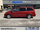 2008 Dodge Grand Caravan SXT below $6800 dollars
