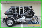 Honda Gold Wing 2003 Honda Gold Wing ABS GL1800 VOAYGER TRIKE KIT GOLDWING TRIKE CHEAP ABS LOW