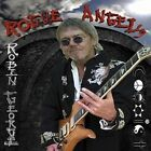 ROBIN GEORGE - ROGUE ANGELS   CD NEW+