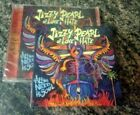 Jizzy Pearl All You Need Is Soul SIGNED CD love hate la guns ratt quiet riot
