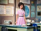 Barbie Collector Inspiring Women Series Katherine Johnson Doll PRE-ORDER 5 12