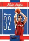 Blake Griffin Cards, Rookie Cards and Autographed Memorabilia Guide 31