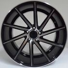 4 New 19 Wheels Rims for Chrysler 200 300 Sebring Town and Country 440