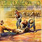 POCO - THE SONGS OF PAUL COTTON   CD NEW+