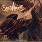 SUIDAKRA - THE ARCANUM (RE-RELEASE+BONUS)  CD NEW+