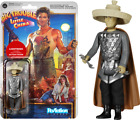 2015 Funko Big Trouble in Little China Reaction Figures 14