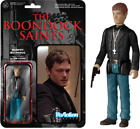 The Boondock Saints - Murphy MacManus ReAction Figure-FUN5186