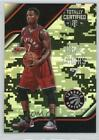 Kyle Lowry Rookie Cards Guide 16