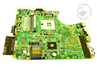 Toshiba Satellite L655 OEM Laptop Intel CPU SLBUR Motherboard 31BL6MB A000075480